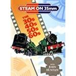 Film 35mm Steam on 35mm: The 30s, 40s, 50s & 60s DVD - Video 125