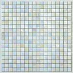 Sicis Lilium Mosaik 1,5x1,5cm