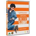 Blinded by the light dvd Filmer BLINDED BY THE LIGHT (DVD)