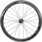 Zipp 303 NSW Carbon Clincher Rear Wheel - SRAM XDR