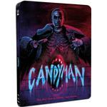 Candyman (UK import)
