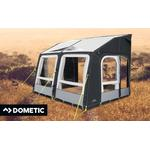 Dometic Rally Air Pro 390