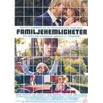 Familjehemligheter - Dvd