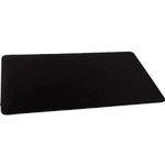 GLORIOUS PC GAMING RACE Stealth Mousepad - XL Extended