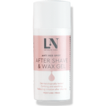 LN After Shave & Wax Gel - 30 ml