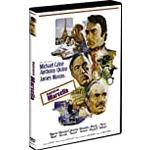 The Marseille Contract (1974, aka The Destructors) - Region Free PAL Import, plays in English without subtitles