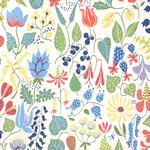 1978 Herbarium – Boråstapeter