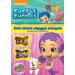 Bubble Guppies - Säsong 1 - Volym 6