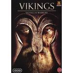 Vikings / Historien om Valhallas krigare