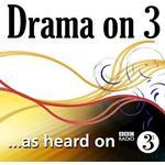 Princesse De Cleves (BBC Radio 3 Drama On 3)
