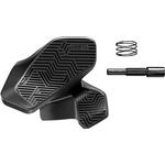 SRAM AXS Rocker Paddle Upgrade Kit