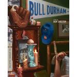 Bull Durham (Blu-Ray)