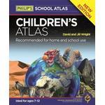 Philips Childrens Atlas