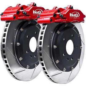 V-MAXX Big Brake Kit 330mm BMW 3 Serie (E36)