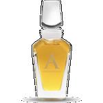 ALEXANDRIA II - Perfume Extract, 10