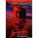 Apocalypse now - Final cut / U.E.