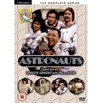 Astronauts - The Complete Series DVD (import)
