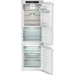Liebherr Icbnd5163 Integrerad Kyl-frys - Vi erbjuder leverans, uppbärning och installation