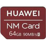 Huawei 64 GB Nano minneskort