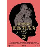 Hasse Ekman - Guldkorn Vol 2 (6-disc)