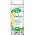 Active Care Multiplus, 150 tabletter