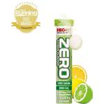 High 5 Zero | Single 20 Tablet Tube | Citrus Flavour