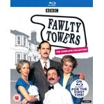Fawlty Towers (Blu-ray)