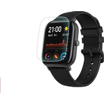 Hydrogel Film For Amazfit Bip Gtr 47mm 42mm Mini 2e Screen Protector Film Foil - Amazfit Bip U
