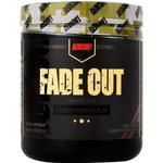 Fade Out Black Currant 30 Each by Redcon1
