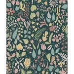 1976 Herbarium – Boråstapeter