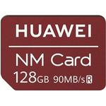 Huawei 128 GB Nano minneskort