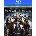 Snow White & the Huntsman / Extended ed.