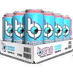 12 x BANG Energy, 50 cl