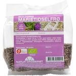 Natur-Drogeriet Mariatistelfrö hel eko - 100 g