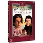Sarah Plain And Tall- Wimters End - Dvd