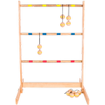 Spin Ladder Original.