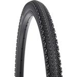 WTB Venture TCS Fast Tyre (Dual DNA-SG2) - Black - 650b, Black
