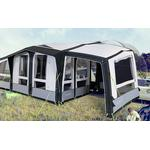 Kampa Dometic Extension Club Air Pro