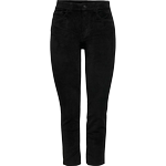 Manchesterjeans onlEmily Global Life HW - Black