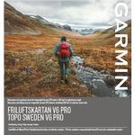 Garmin TOPO Sverige PRO v6