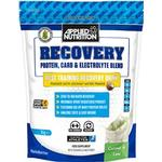 Applied Nutrition Recovery, 1kg. Chocolate