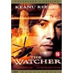 The Watcher [ 2001 ]- 5.1 - widescreen - collector's edition [ dutch import ]