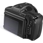 SmallRig Screen Protector till Blackmagic Design Pocket Cinema Camera 6K PRO (2st) 3274