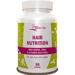 Hair Nutrition, 90 kapslar