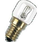 HANESTRÖM Ugnslampa E14 25 W