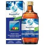 DR.Niedermaier RegulatPro Bio 350 ml