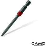 Camo Marksman Specialbits (2-pack)