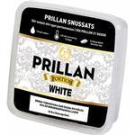 Portion Prillan white
