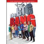 Big Bang Theory - The Complete Tenth Season