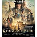 Kejsaren Av Paris (Blu-ray)